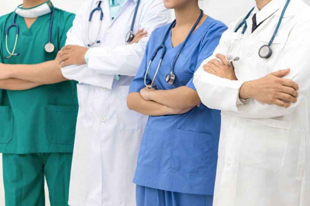 Faltan médicos y enfermeros | Radio Zaragoza | Cadena SER