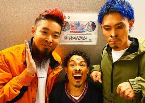 musicvoice.jp