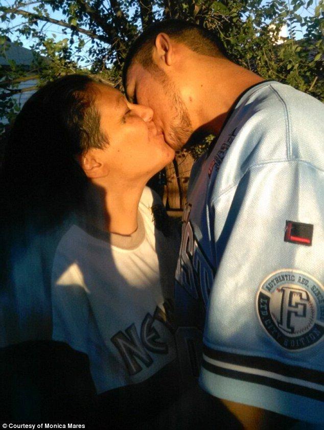 Madre e hijo, dispuestos a ir a la cárcel por mantener su relación incestuosa   Ideal