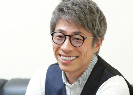 nikkan-gendai.com