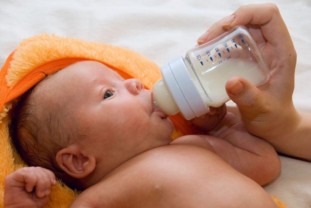 ▷ Biberones de recién nacido   Marcas, tipos, opiniones y consejos