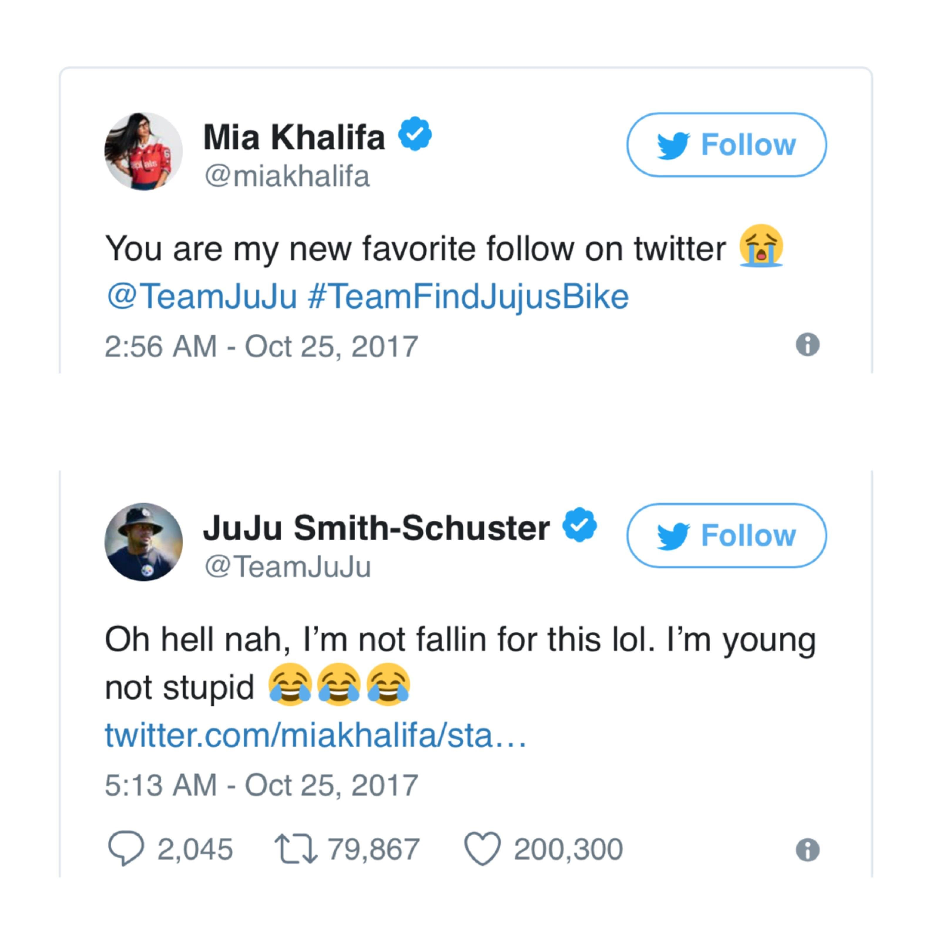 footballer shuts mia khalifa