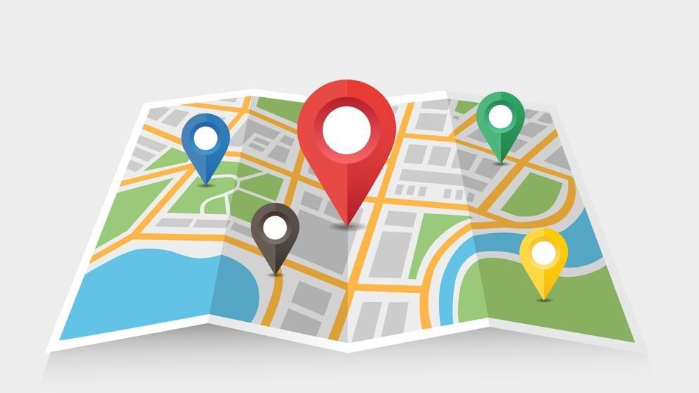 El nuevo Google Maps quiere que comentes todos los sitios que visitas