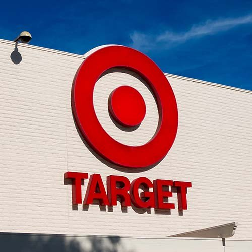 target unions