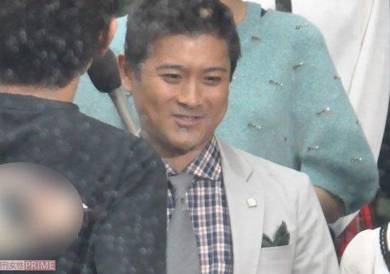 prime.jp
