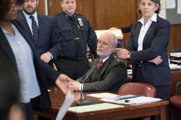Ginecólogo de Manhattan enfrenta cargos federales por abusar sexualmente de decenas de mujeres - LaPatilla.com