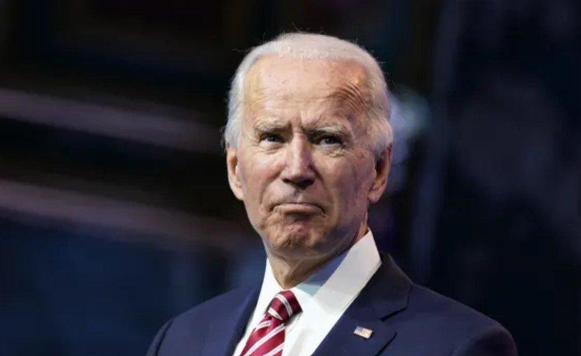Joe Biden turns 78, set to become the oldest US president