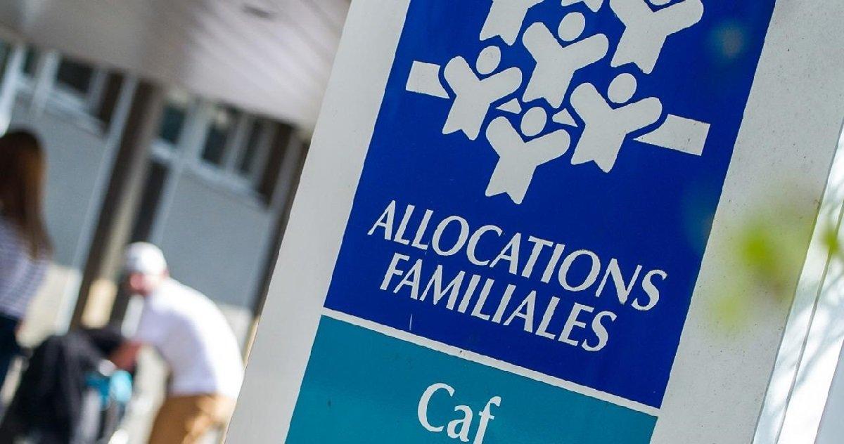5 caf.jpg?resize=1200,630 - CAF: quels sont les Français qui vont bénéficier de l'aide exceptionnelle ?