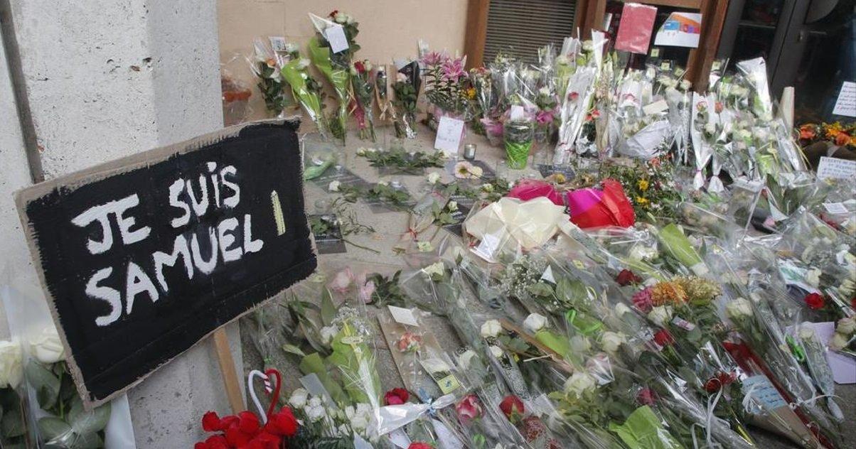 5 terr.jpg?resize=1200,630 - Depuis l'assassinat de Samuel Paty, 270 enquêtes pour apologie du terrorisme ont été ouvertes
