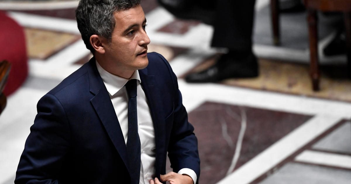 5fd9ec53d3e04bfb05e07723772a0c431e023c1e e1604377752386.jpg?resize=1200,630 - Terrorisme : Darmanin va se rendre à Malte, en Algérie et Tunisie