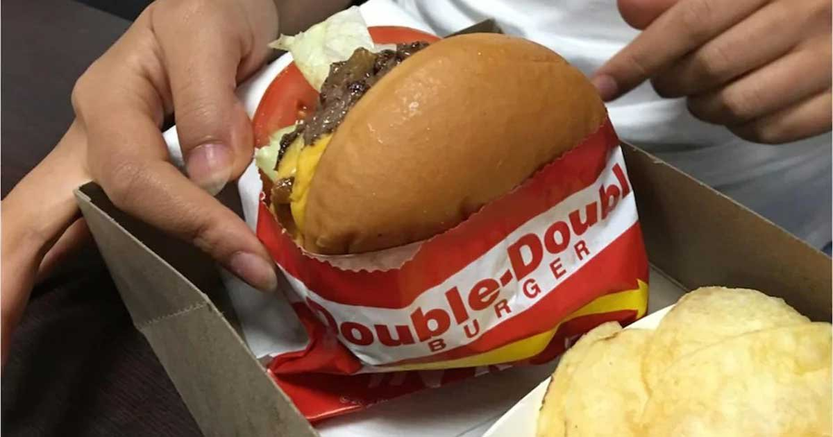 694940094001 6063015249001 6063024153001 vs.jpg?resize=412,232 - Massive 14-Hour Line Forms As In-N-Out Opens First Branch In Colorado