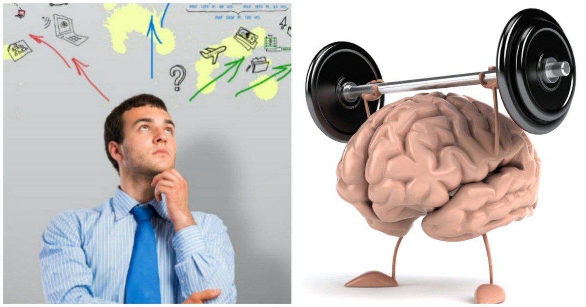 """7 15.jpg?resize=1200,630 - """"치매, 이렇게 예방 가능합니다!"""" 나의 두뇌를 건강하게 만들어 줄 '치매 예방 영상'"""