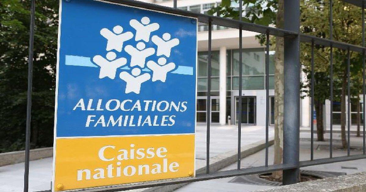 7 caf.jpg?resize=412,232 - Covid-19: la CAF a annoncé la date de versement de l'aide exceptionnelle de solidarité