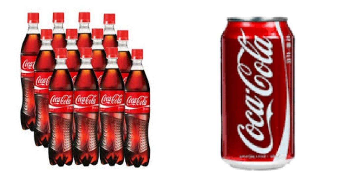 7777 1.png?resize=412,232 - '코카콜라' 쿠팡 납품 사전이 온라인 커뮤니티에 미친 파장
