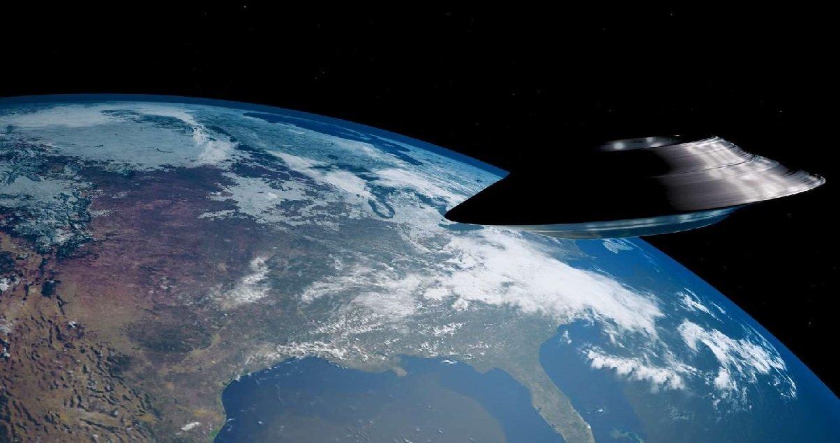 8 nasa 1.jpg?resize=412,232 - La NASA estime que dans 10 ans, nous saurons enfin si nous sommes seuls dans l'univers