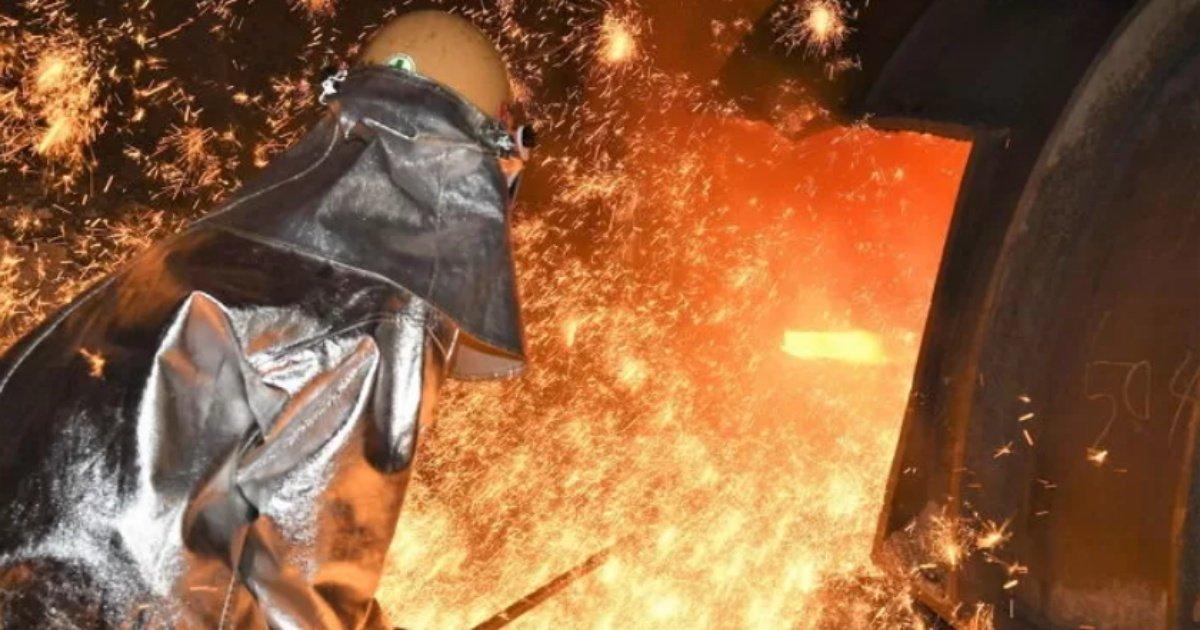 9 6.jpg?resize=412,232 - [속보] 포스코 광양제철소에서 폭발사고 발생.. 현재까지 '2명 사망'