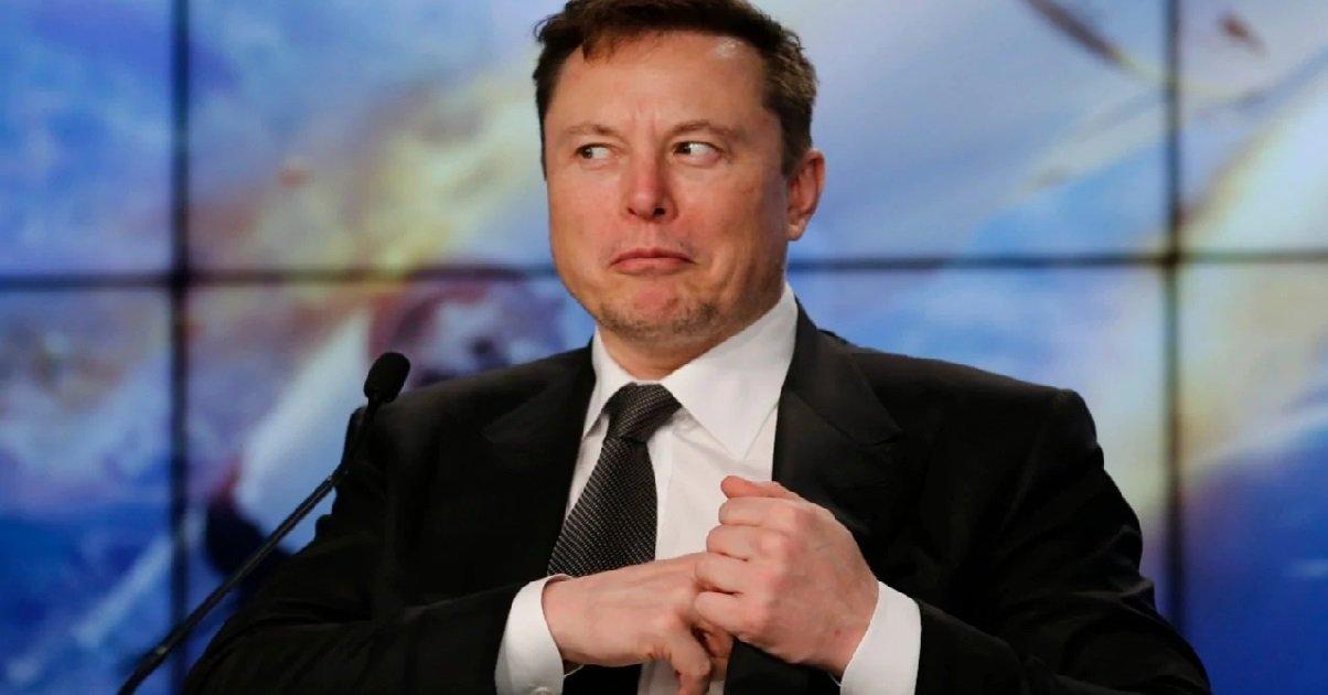 9 tesla.jpg?resize=412,232 - Le patron de Tesla, Elon Musk, est devenu le deuxième homme le plus riche de la planète