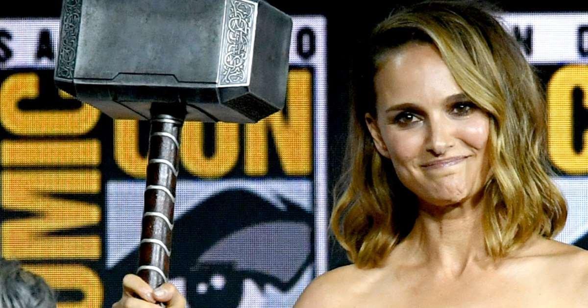 aaevief img.jpg?resize=1200,630 - Thor 4 : Natalie Portman révèle que son personnage aura des super-pouvoirs
