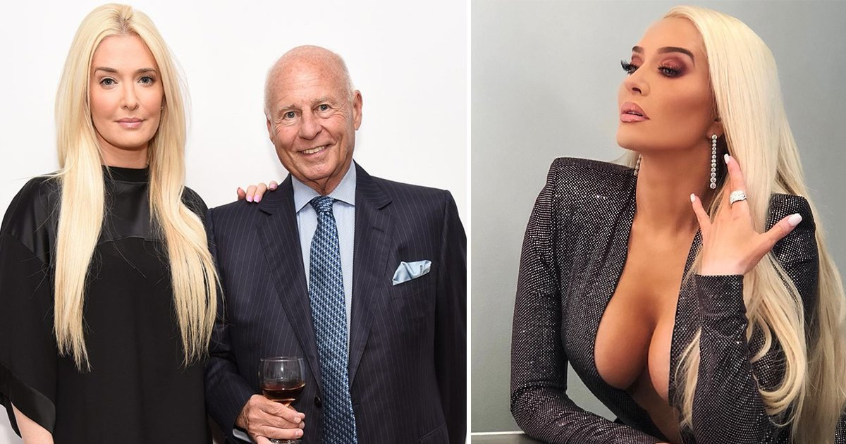 adgadg.jpg?resize=412,232 - 'Real Housewives of Beverly Hills' Star Erika Jayne 49, Files For Divorce From Tom Girardi, 81