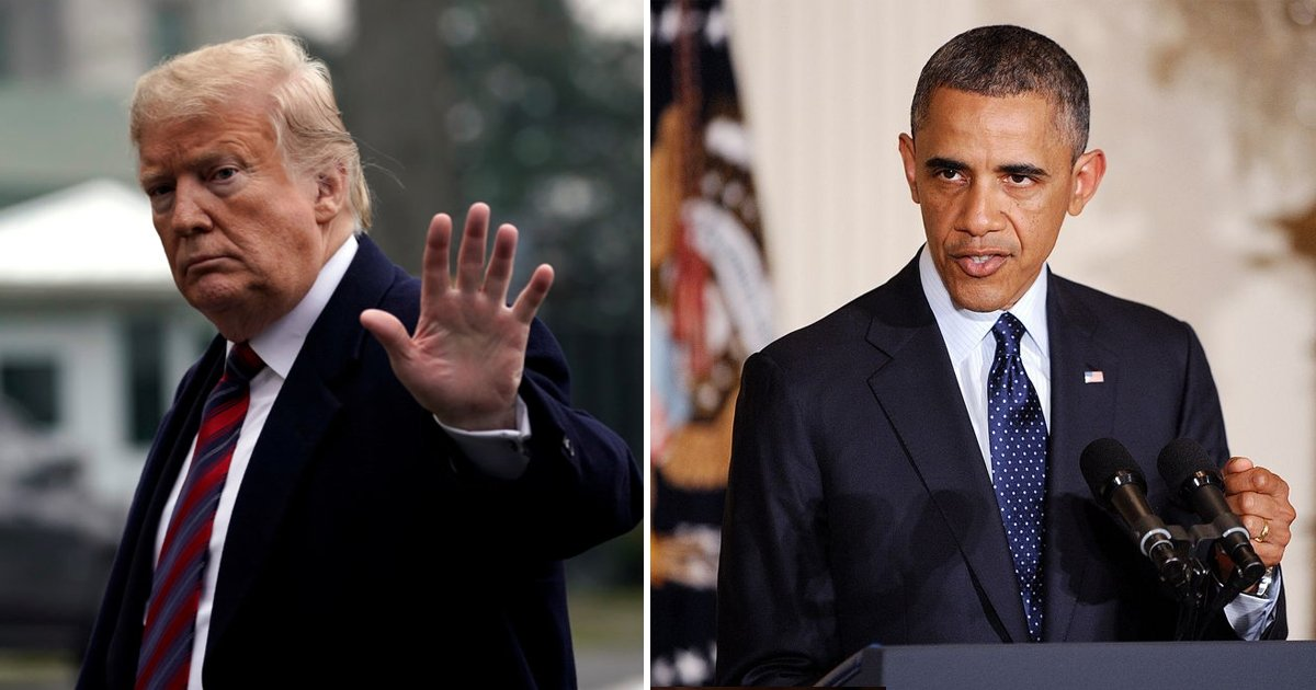 afasdfa.jpg?resize=1200,630 - Barack Obama, In His Latest Interview, Asks Trump To 'Think Beyond Your Own Ego'