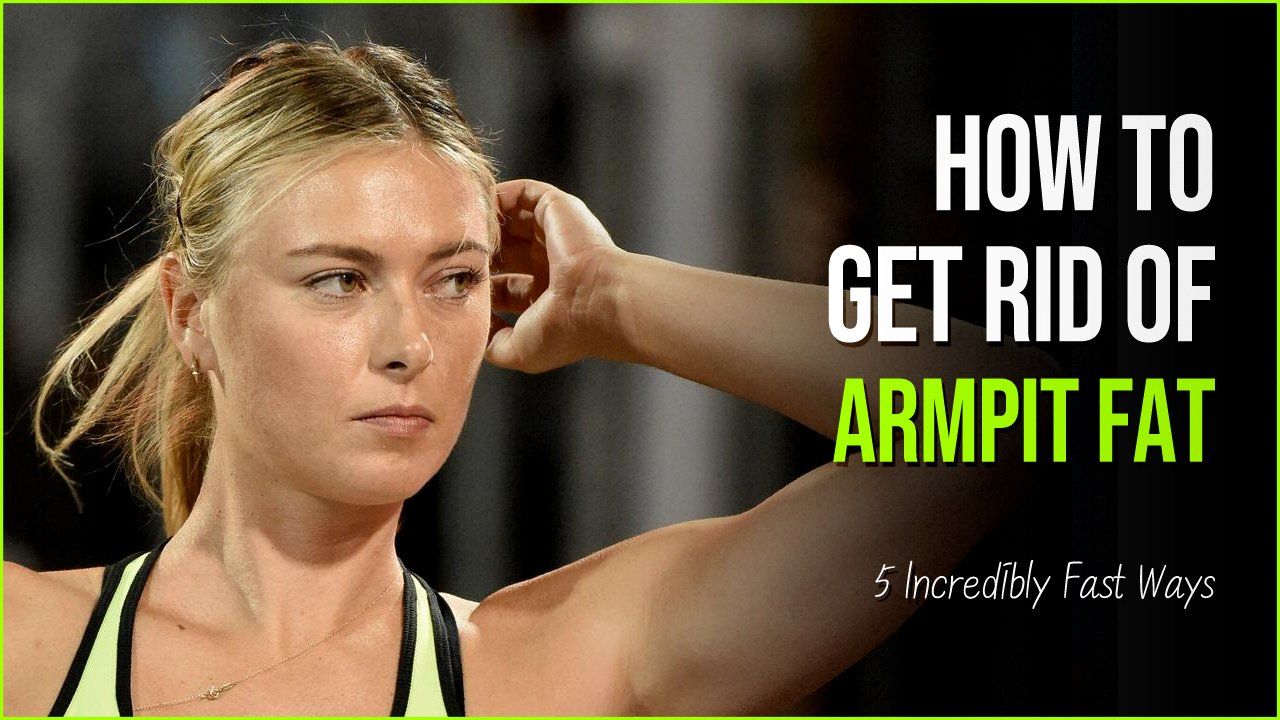 affadf.jpg?resize=412,232 - 5 Incredibly Fast Ways That Experts Use To Get Rid Of Armpit Fat
