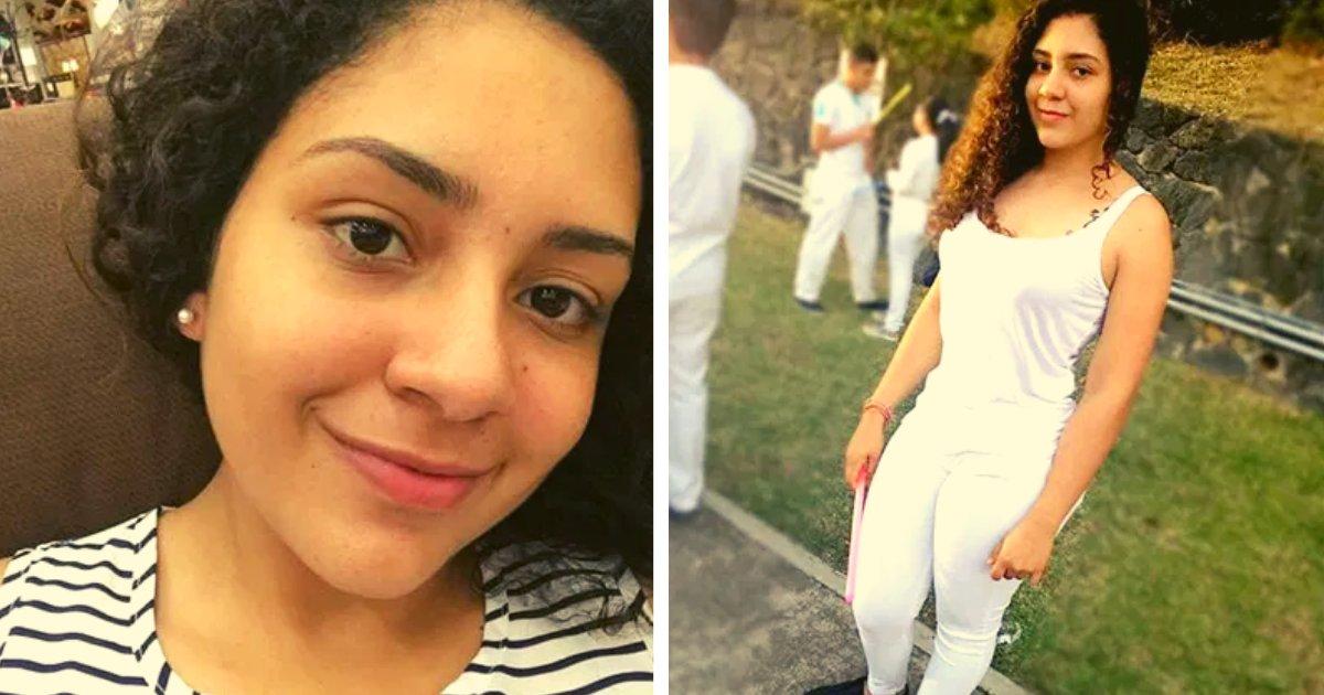 articulosportadas 32.png?resize=1200,630 - Madre Pide Perdón A Su Hija Asesinada Por No Haber Pagado El Rescate De La Joven