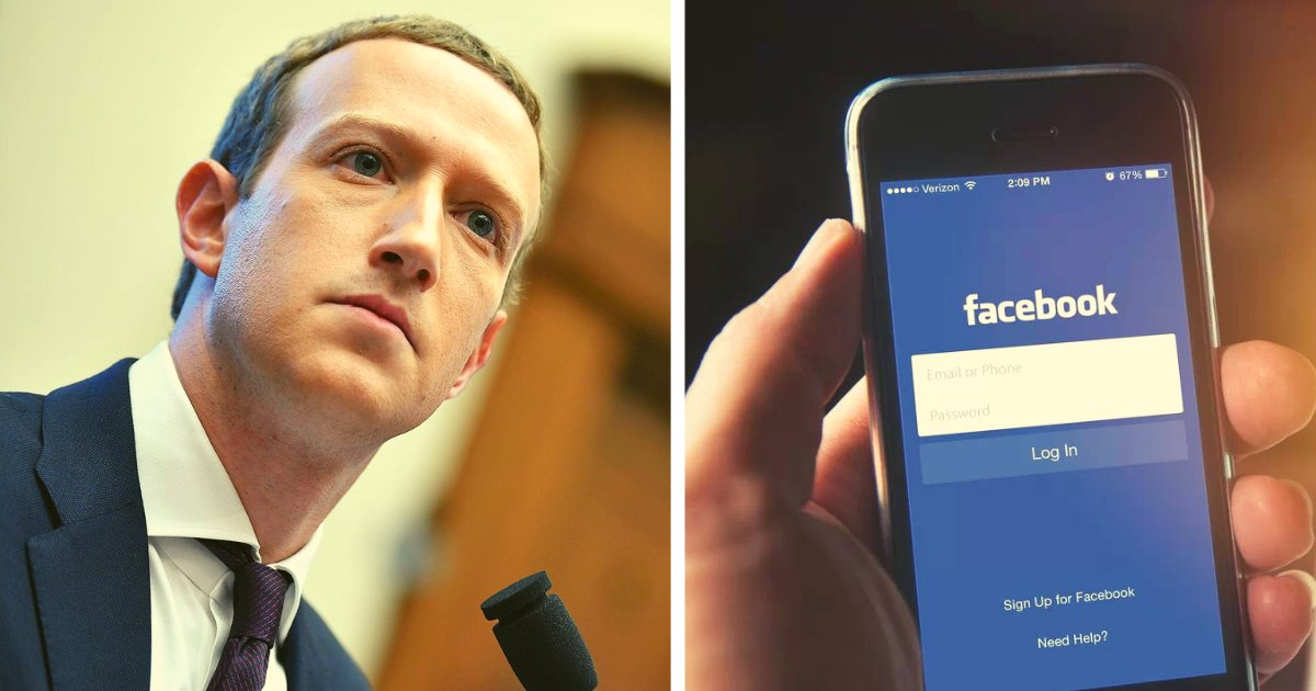 articulosportadas 57.png?resize=412,232 - Facebook Es Multado Por Compartir Datos De Usuarios Sin Su Consentimiento