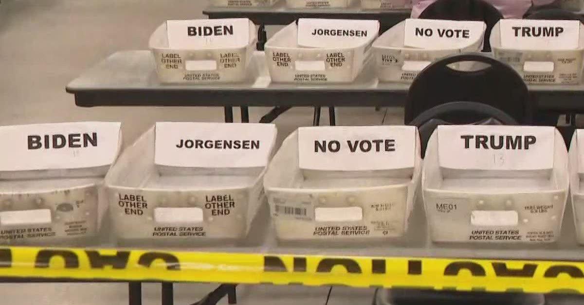 b47ead6c 43e3 4290 b4bf 51b18a92bf22 1920x1080 e1605895720576.jpg?resize=1200,630 - Élections américaines : le recomptage en Géorgie confirme la victoire de Biden