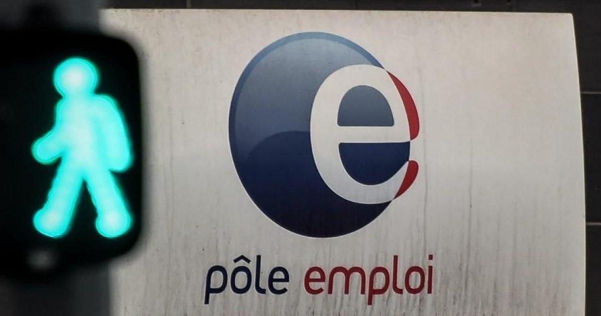 b9724715561z 1 20200925180926 000gamgoag7i 1 0 e1606366788289.jpg?resize=412,232 - Chômage : baisse des demandeurs d'emploi pour le sixième mois consécutif