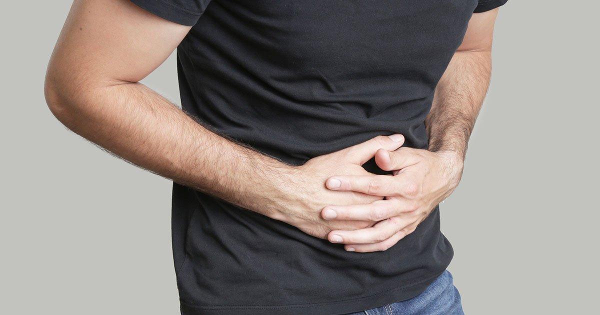 blog covid gi symptoms l.jpg?resize=1200,630 - Covid-19 : 16 % des patients ne présenteraient que des symptômes gastro-intestinaux