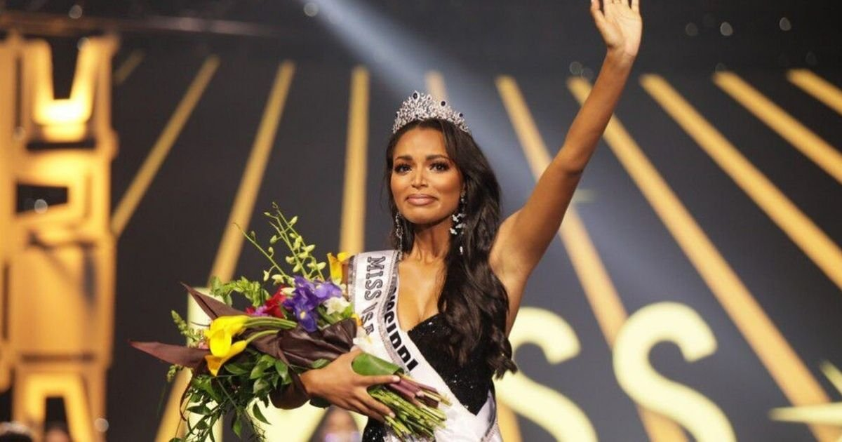 branch5.jpg?resize=1200,630 - Newly Crowned Miss USA Asya Branch Believes The Country Has 'Lost Trust' In Media