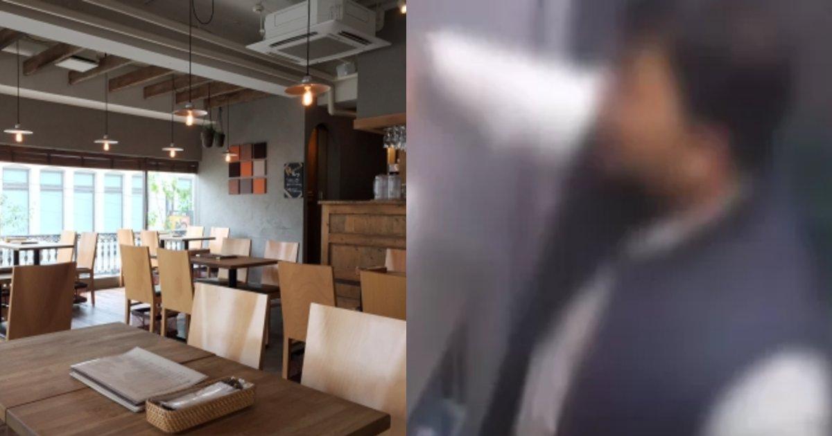 cafemasuku.png?resize=1200,630 - カフェのアルバイトがマスクをしていない客に注意促す→客にボッコボコにされるという理不尽な対応を受けた件