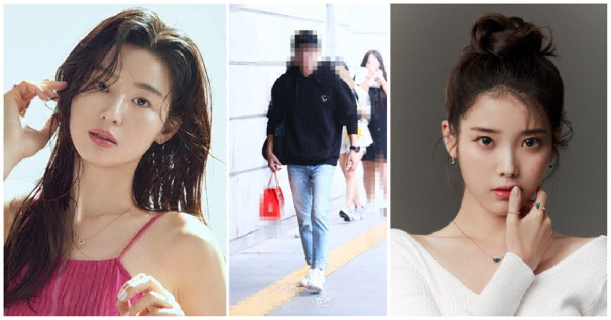"ce51c154 c859 453b b884 51af1964ed33.jpeg?resize=1200,630 - ""아이유,전지현,현빈 이겼다"", 한국에서 가장 사랑받는 연예인 1위"