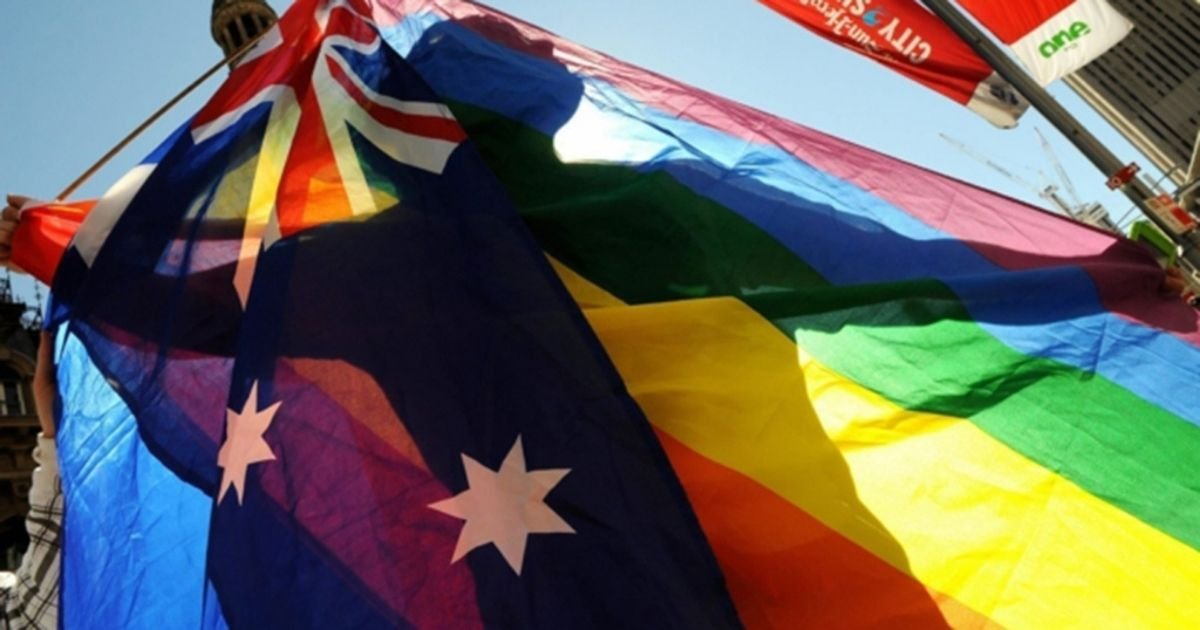cover 1.jpg?resize=1200,630 - Gay Conversion Therapy Will Be Banned In Victoria, Australia