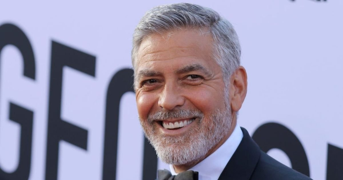 cover 3.jpg?resize=412,232 - George Clooney Once Gave His 14 Friends $1M Each — In Cash