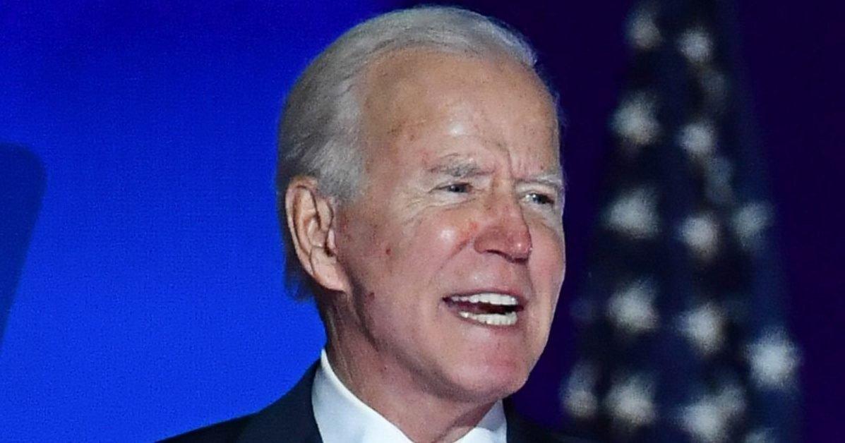 d6b0c2e6ca9ce1e2a92e104c9629bb95 1 e1604593489954.jpg?resize=1200,630 - Élections américaines: Joe Biden a battu un record