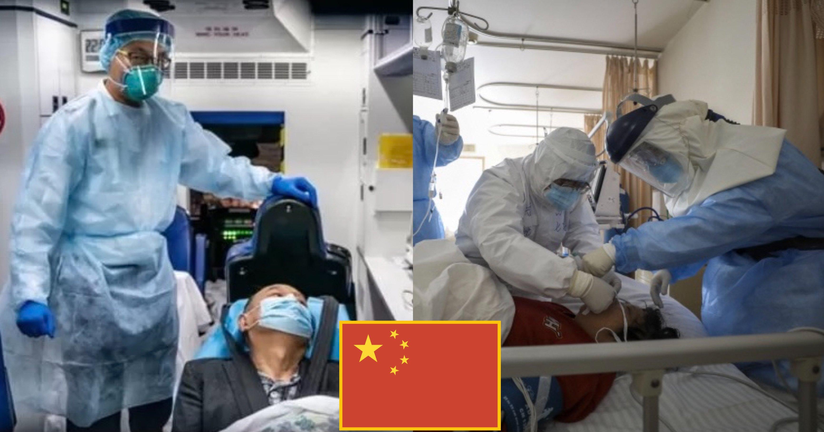 """d73d52ca 97f2 472f 87a3 4bbb7510fb4d.jpeg?resize=1200,630 - """"이번에 중국이 또...""""..이미 6천명 넘게 감염 된 또 다른 '바이러스' 퍼져 나가고 있다"""