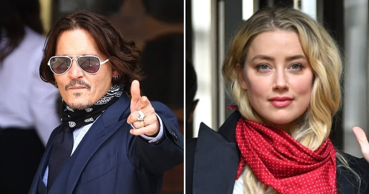 depp5.jpg?resize=1200,630 - Johnny Depp Loses 'Wife-Beater' Libel Case As Judge Brands Him 'A Monster' Who Did Battered Ex-Wife Amber Heard