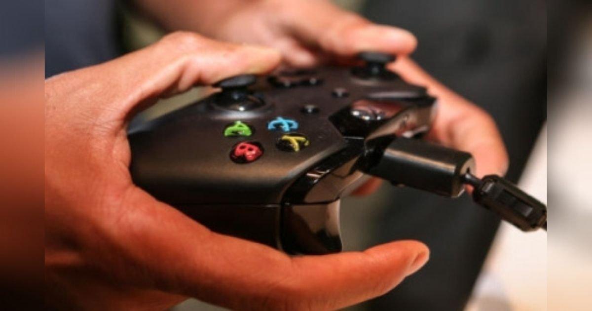 diseno sin titulo 2020 11 09t232746 682.jpg?resize=1200,630 - Joven Drogó A Su Novia Para Que Se Durmiera Y Poder Seguir Jugando Xbox