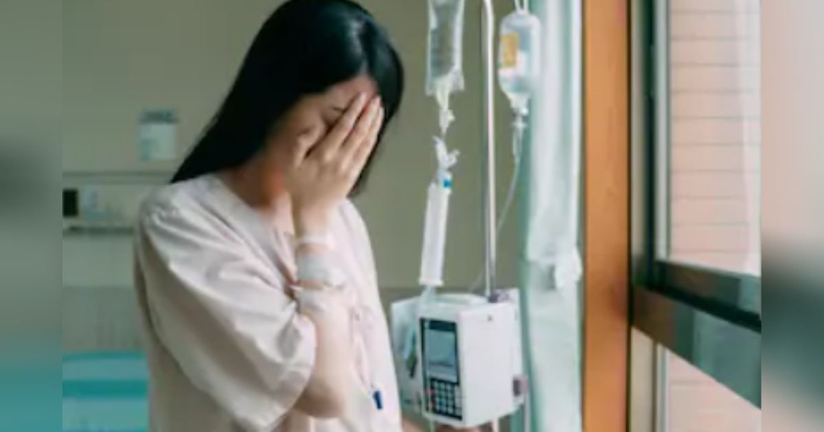 diseno sin titulo 2020 11 10t053753 256.jpg?resize=1200,630 - Mujer Da A Luz A Un Bebe Sin Vida Y Sin Cabeza Por Un Error Médico