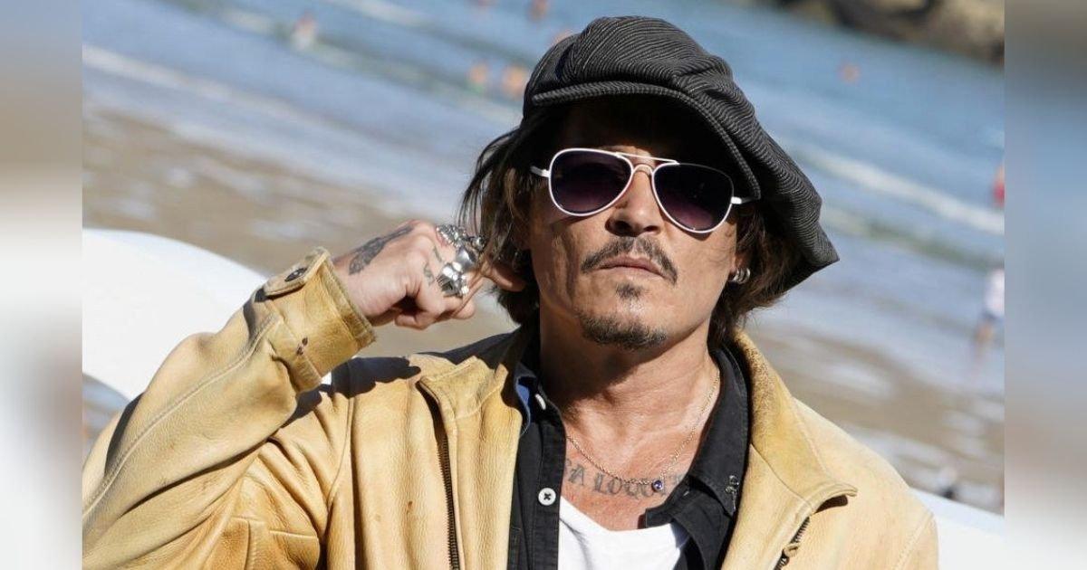 diseno sin titulo 2020 11 18t124624 342.jpg?resize=1200,630 - Netflix Estaría Dispuesto A Ayudar A Johnny Depp Con Su Carrera