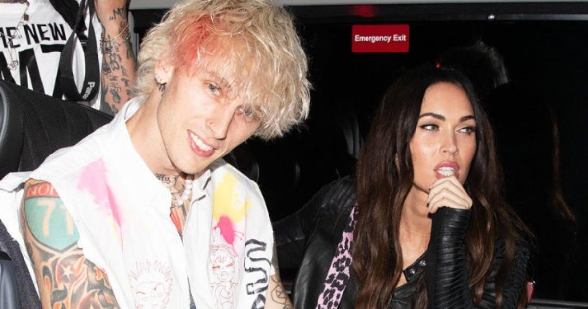 e18486e185aee1848ce185a6 14.jpg?resize=1200,630 - Megan Fox Has Opened Up About Her Love For Machine Gun Kelly