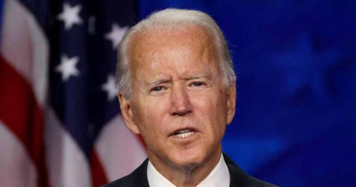 e18486e185aee1848ce185a6 4.jpg?resize=1200,630 - Joe Biden Releases First Statement After Networks Called The Race Is In Favor