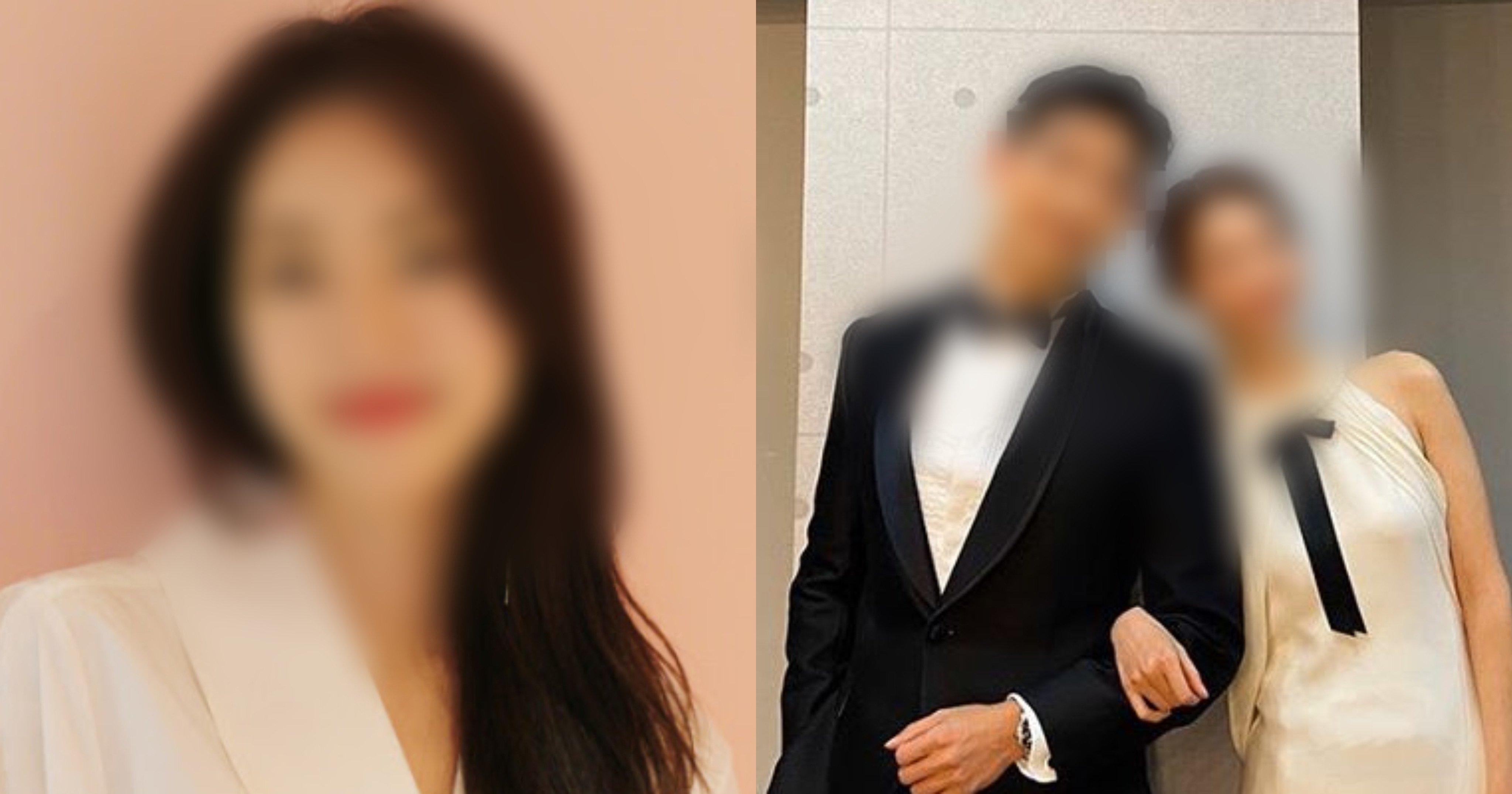 ec8db8e38581e38581e38581e38581e38581e38581.jpg?resize=412,275 - 'SM 상' 의 대표 얼굴 '000' 결혼 후 SM과 계약 종료