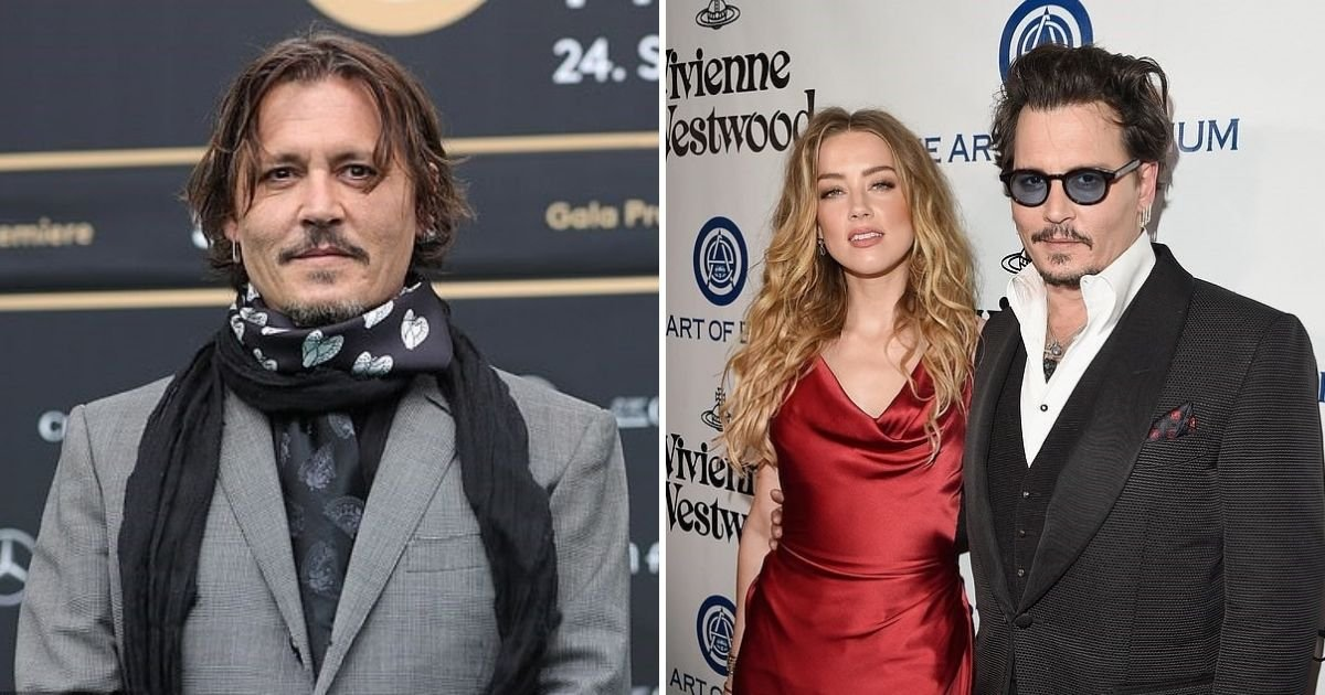 fantasticbeasts2.jpg?resize=1200,630 - Johnny Depp To Receive Full Salary For Fantastic Beasts 3 Despite Filming Only One Scene