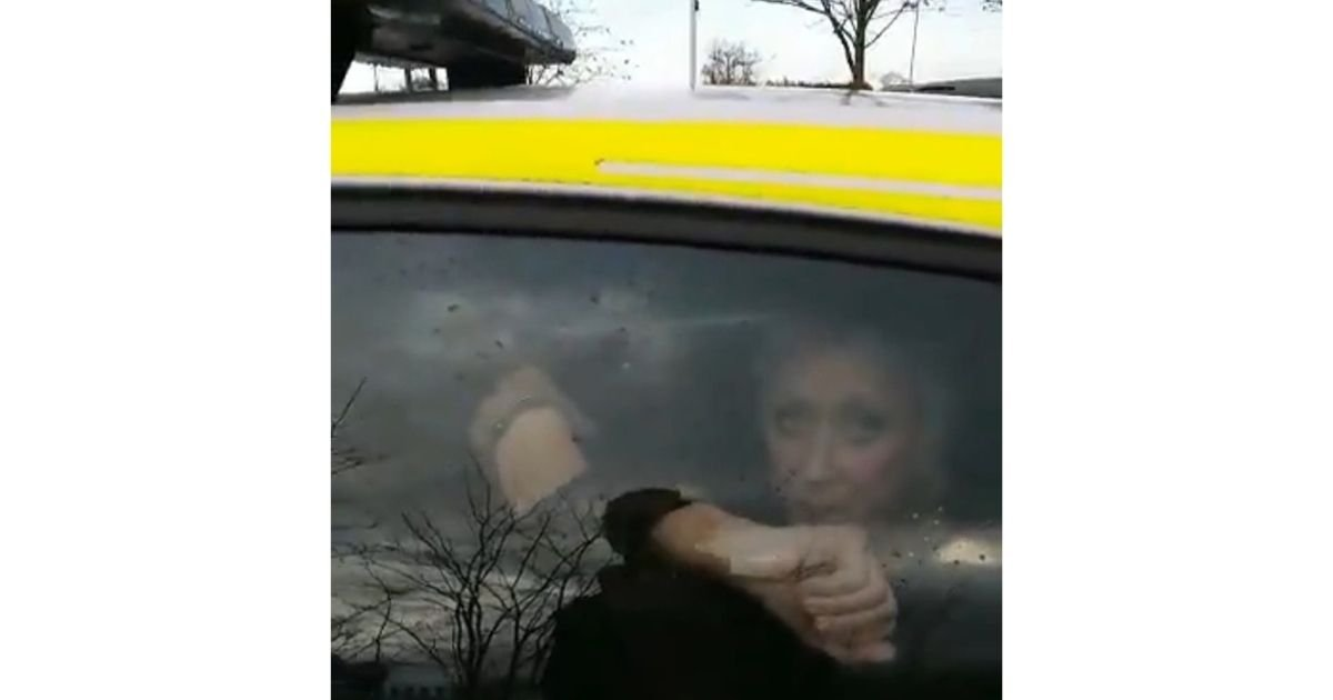 fb.jpg?resize=1200,630 - Retired Nurse Arrested For Trying To Take Her 97-Year-Old Mother Out Of Care Home