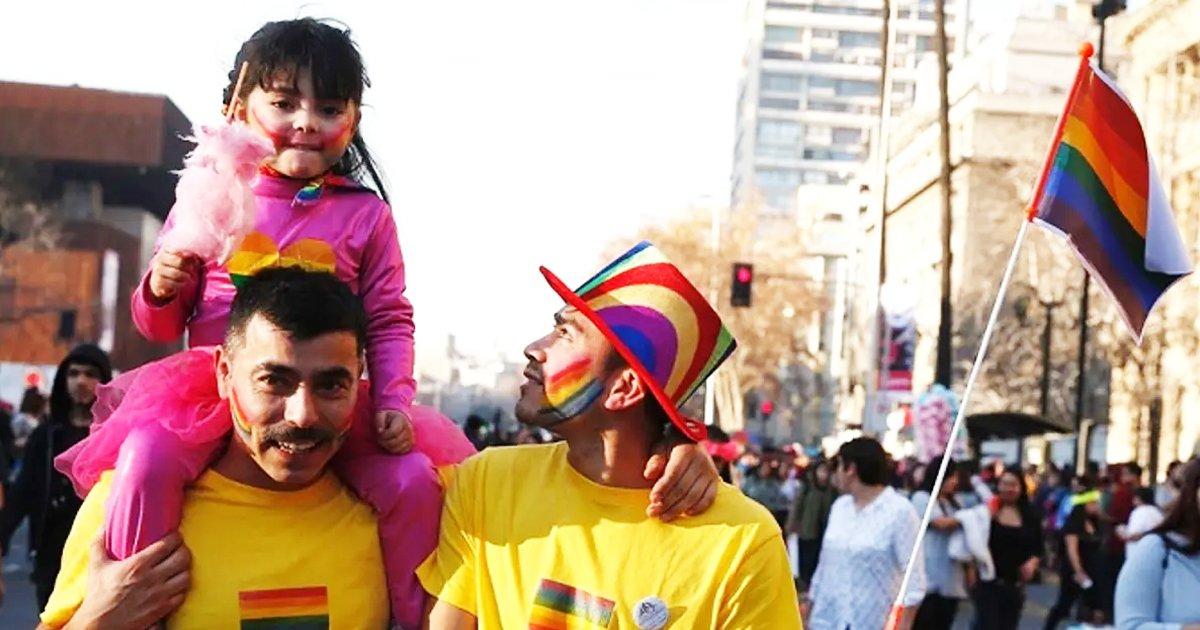 fsdfssssss.jpg?resize=1200,630 - Outrage Sparks In Hungary As Nation Drafts Ban On Same-S** Adoption