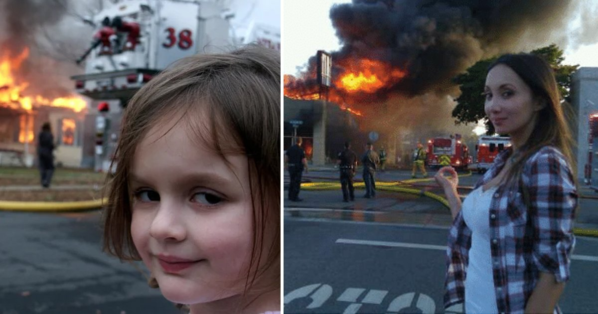 gagag.jpg?resize=1200,630 - A Closer Look At The House On Fire Meme That Has The World Talking
