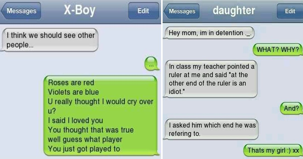 gsdgssssas.jpg?resize=412,232 - These Epic Burn Texts Are Giving Viewers Cringe Worthy Feels For Days