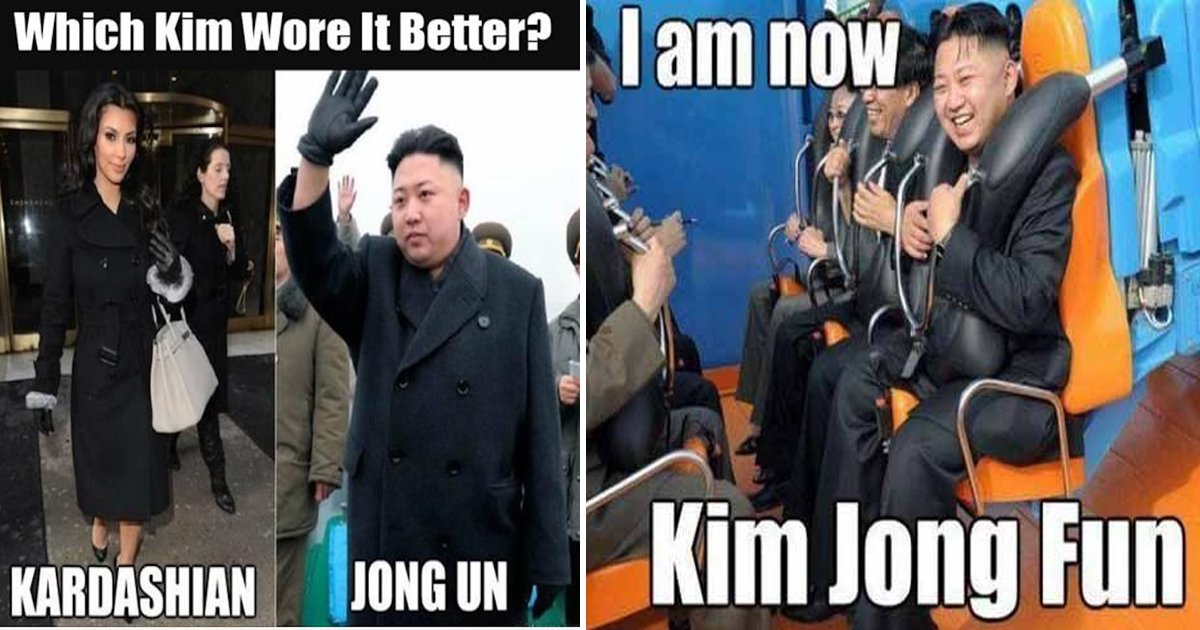 hadga.jpg?resize=1200,630 - These Kim Jong Un Memes Are Sure To Give You Fits Of Laughter